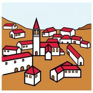 01-village-icon