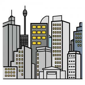 03-city-icon