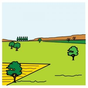 04-countryside-icon