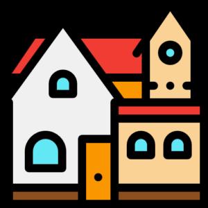 02-town-icon